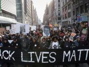 Report: Black Lives Matter Activists Are Funneling Donations to Their Own Companies