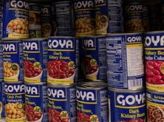 "The Left's ""Boycott"" Of Goya Has Backfired Spectacularly As Conservative Customers Clean Out Store Shelves"