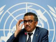 """""""No Silver Bullet"""" - WHO's Tedros Warns COVID-19 Vaccine May Never Be Found - rawconservativeopinions"""