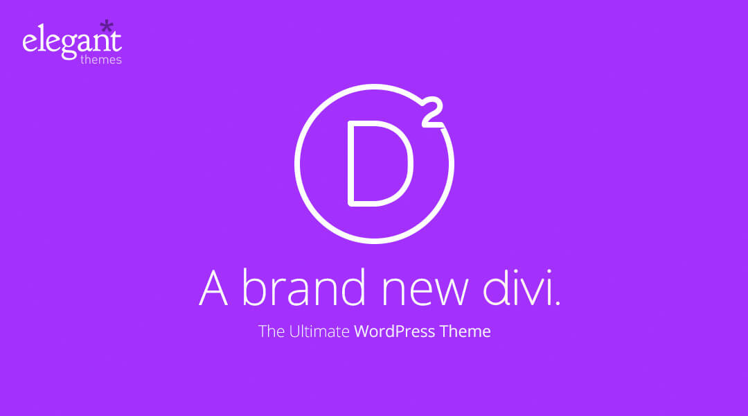 How to add CTA button in the Header of Divi Theme