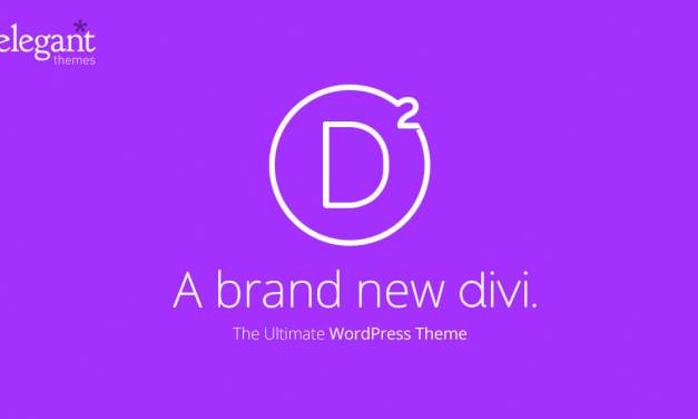how to add read more in divi theme