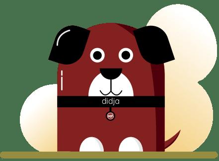 Didja Dog