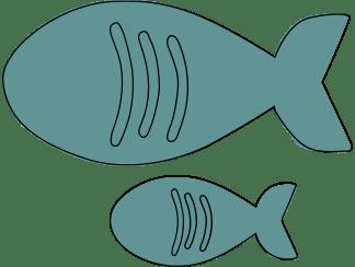 Fish Icon@2x