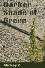 BOOKS-darkershadeofgreen