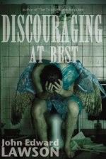 BOOKS-discouragingatbest