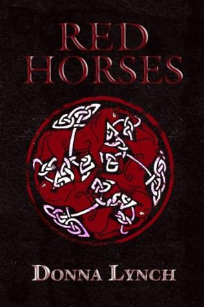 BOOKS-redhorses