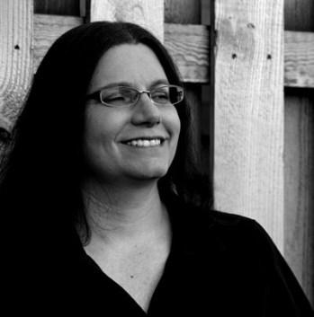 lucy snyder award winning horror dark fantasy bizarro science fiction author