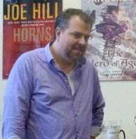 Jason Jack Miller