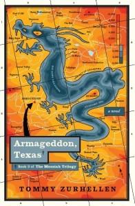 Armageddon-Texas-196x300