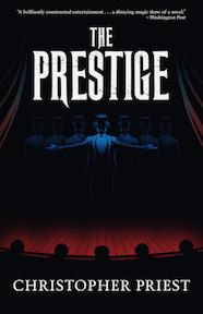 PrestigeCover