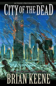 cityofthedead