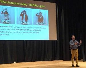 UncannyValley-Arnzen-MoriSlide-Gribble