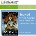 snowed reviews