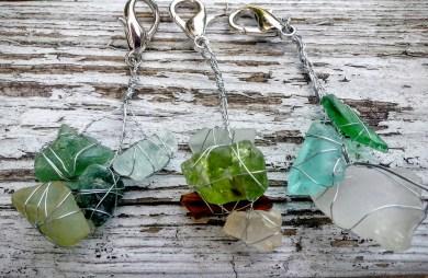 bmc-glass-keychains