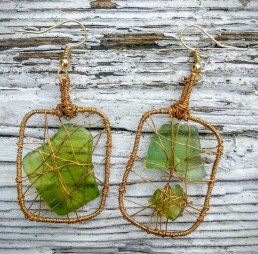 bmc-green-and-gold-earrings