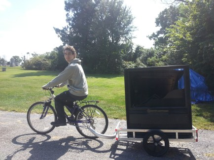 drew-biking-with-trailer-2