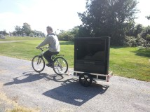 drew-biking-with-trailer-3