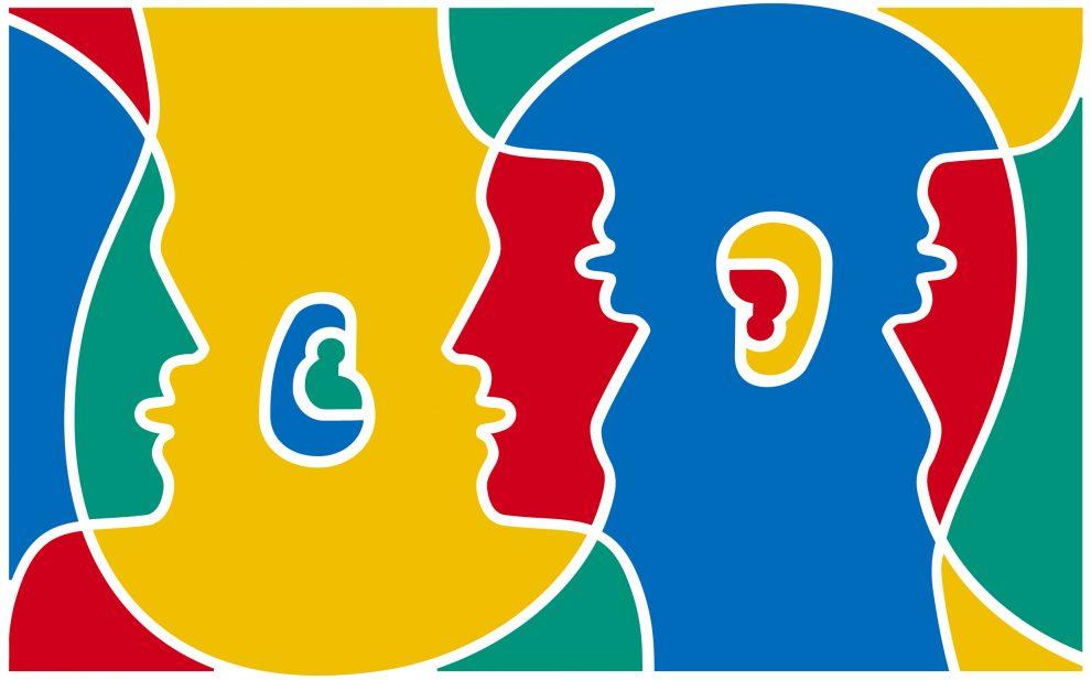 Ebeveyn ve çocuk arasında ana dilin durumu |Araştırma bulguları
