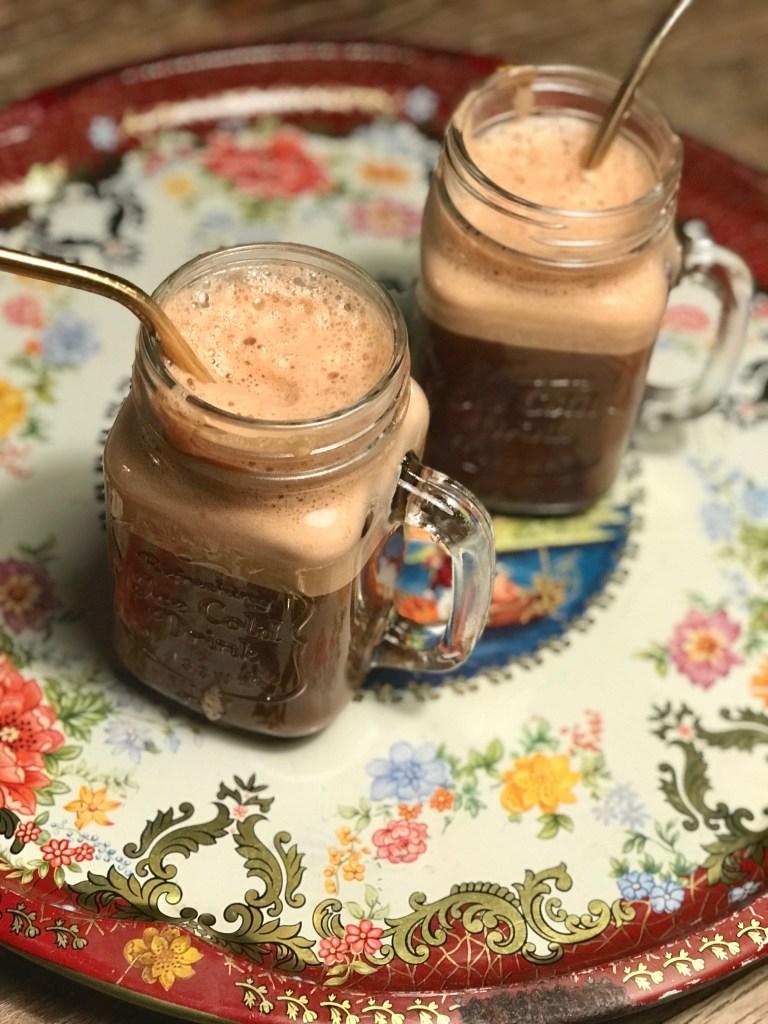Tre Basrecept på den godaste chokladen som du kan äta varje dag