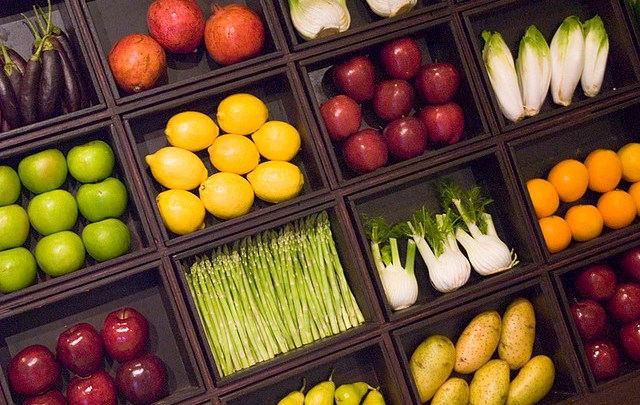 Is A 100 Percent Raw Food Diet Necessary For Health Recovery?