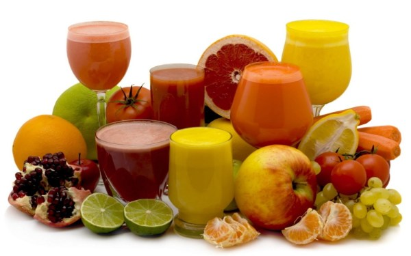 juicerecipes2-
