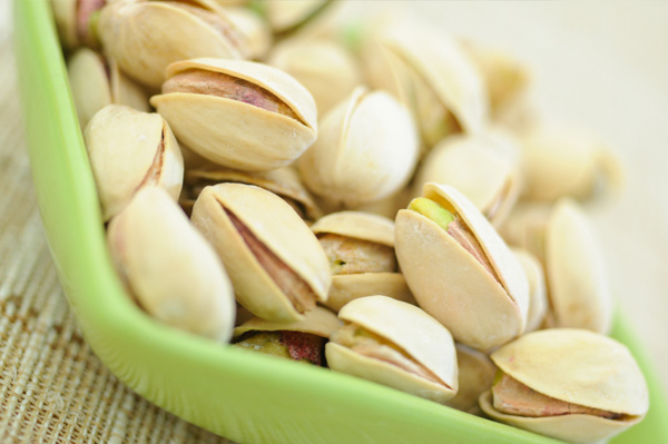 health benefits of pistachio-nuts