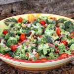 Broccoli-Salad-raw