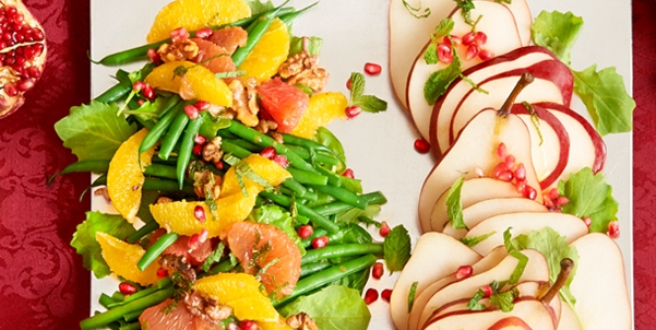 winter-citrus-salad