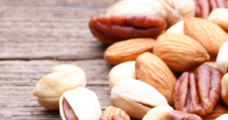 Everything You Need to Know About Phytic Acid and the Raw Vegan Diet