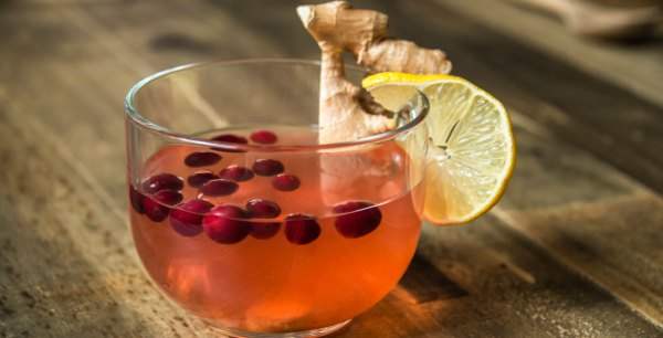 large_cranberry-ginger-tea-hero