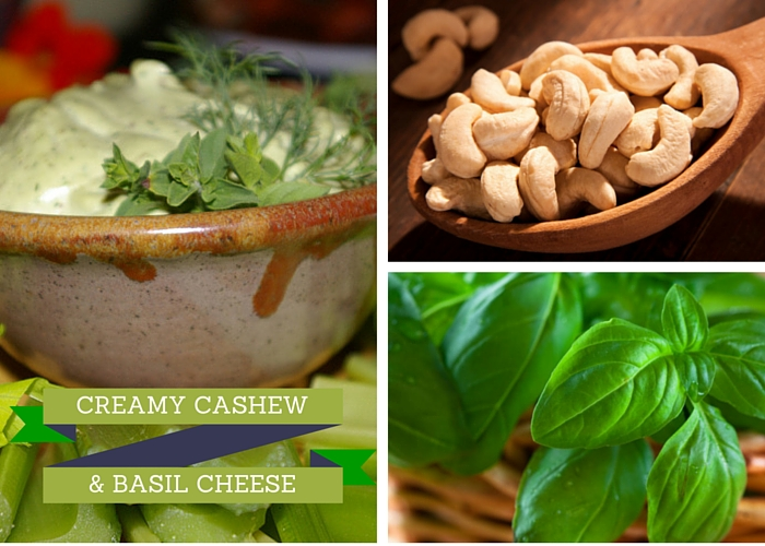 vegan-cashew-nut-cheese