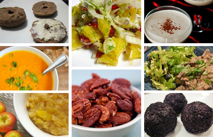 raw-vegan-holiday-recipes