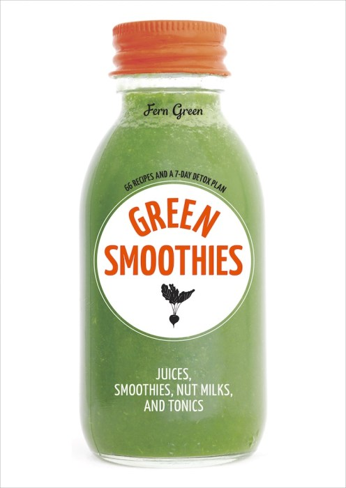 green-smoothies-juices-tonics