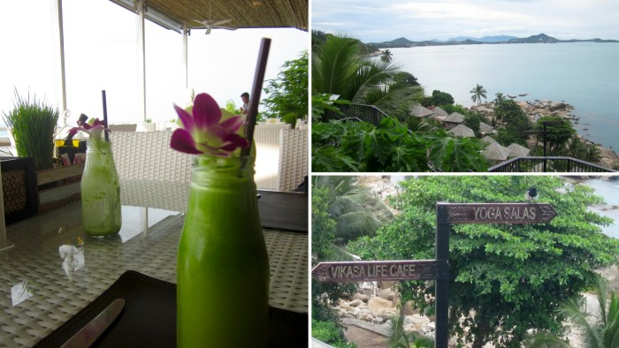 green-juice-thailand