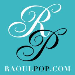 Raoul Pop