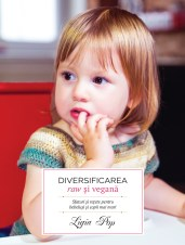 diversificarea_coperta_fata