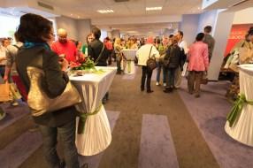 RADU-2012-03-1428
