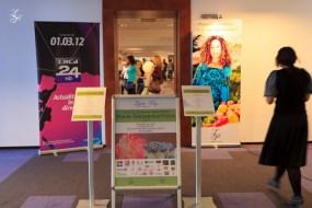 RADU-2012-03-1527