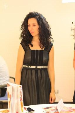 RADU-2012-10-1113