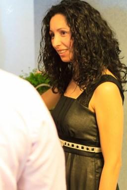 RADU-2012-10-1377