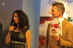 RADU-2012-10-1558