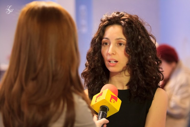 Raw Generation Expo București, Ediția VII, 11 mai 2014
