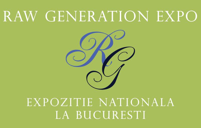 Lista partenerilor media, Raw Generation Cluj, Ediția I