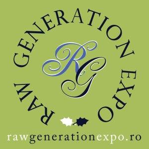 Raw Generation Expo
