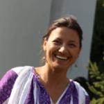 Mihaela Stamate