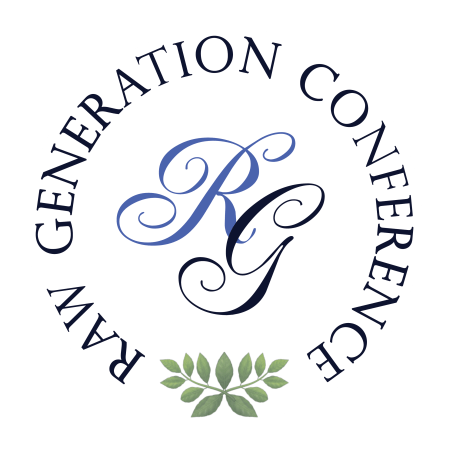 Raw Generation Conference