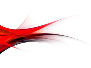 red-and-black-background-picture-30-cool-hd-wallpaper