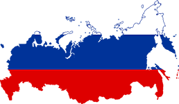 russian page rawismyreligion