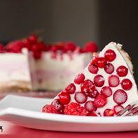 RAWspberry