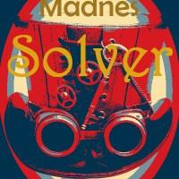 Madnes Solver